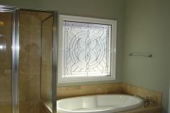 barb-blackneys-bath-window-ice-fishing-013-1024x768