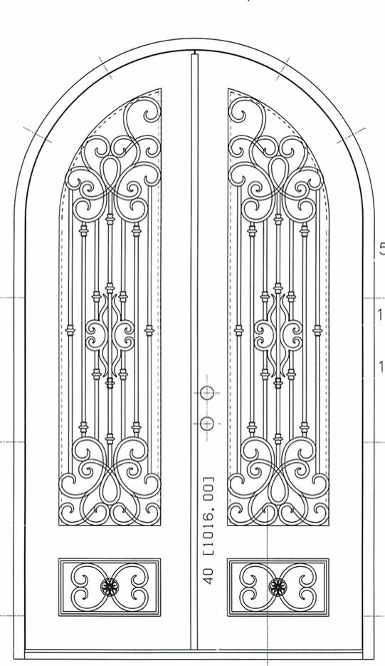 Savoy  sc 1 st  Jemison Window and Door & Savoy -