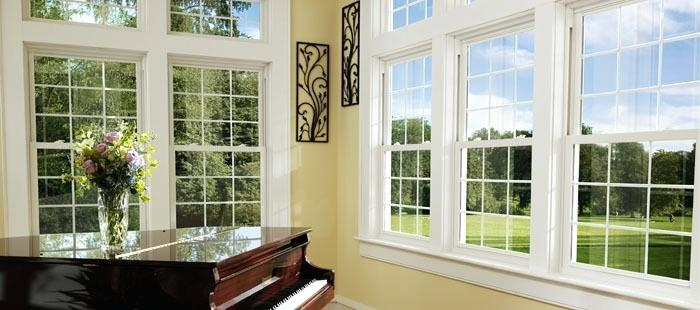 Replacement Windows, Hattiesburg MS, Gulf Shores, Monroeville